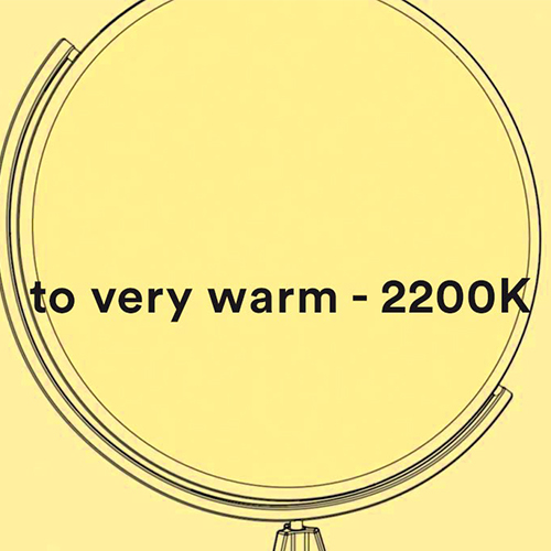superloon-warm-2200.jpg