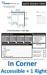 accessible-1-in-corner-rh.jpg