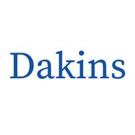 Dakins