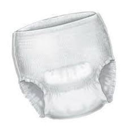 Covidien Sure Care Protective Pull-Up Underwear - Ultra