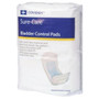 Covidien Sure Care Pads - Heavy