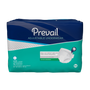 Prevail Adjustable Pull-Up Underwear
