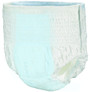 Tranquility SwimMates Adult Swim Pull-Up Underwear