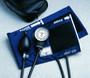 McKesson Blood Pressure Monitor