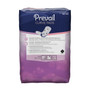 Prevail Curve Pads - Ultimate