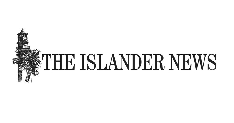Care Club Founders Featured On Islander News