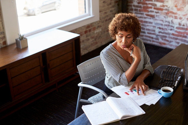 How To Manage Incontinence At Work