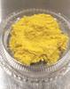 Hello yellow Mica
