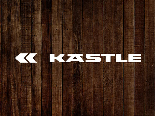 KASTLE Skis Built for Skiers
