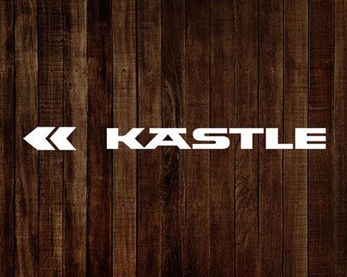 KASTLE Skis Built for Skiers