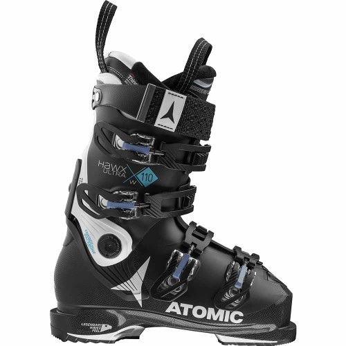 Women's Atomic  HAWX ULTRA 110