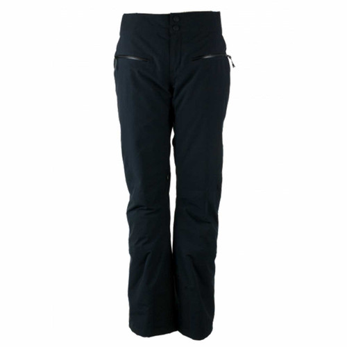 Women's Obermeyer  BLISS PANT in BLACK