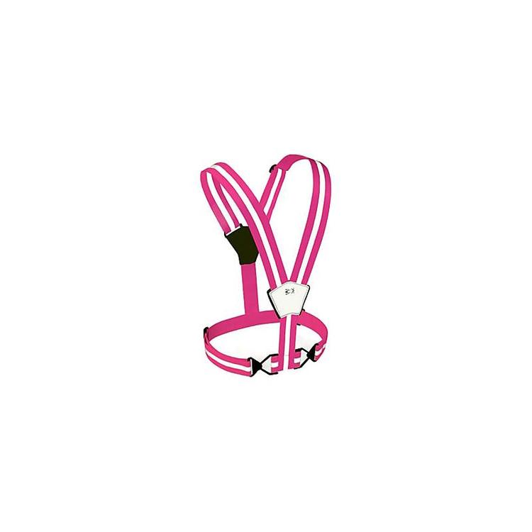 Amphipod Reflective Xinglet Vest|color-Pink