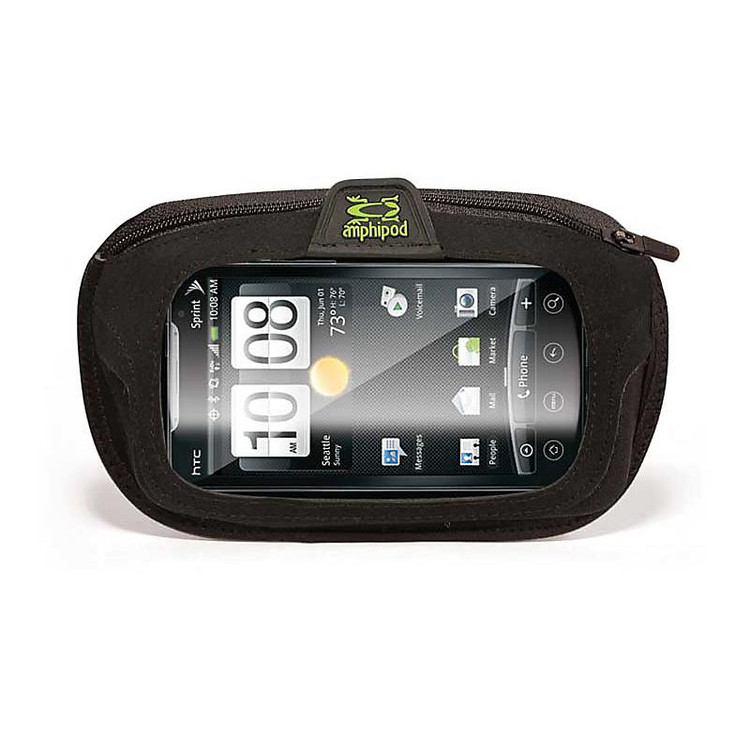 Amphipod Micropack SmartView Plus|color-Black