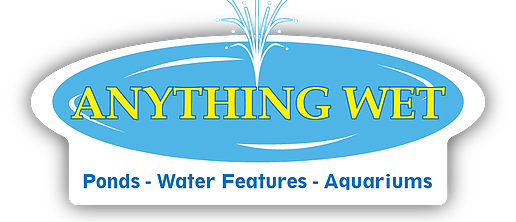anything-wet-logo.png