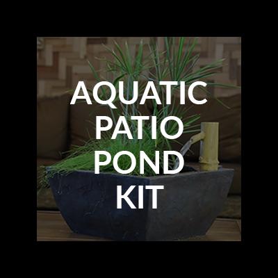 aquaticpatiopondkit.png