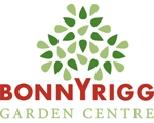 bonnyrigg-garden-centre.png
