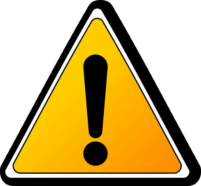 caution-152926-640.png
