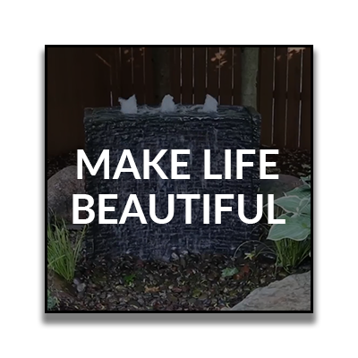 makelifebeautiful.png