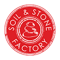 soil-stone-factory.png