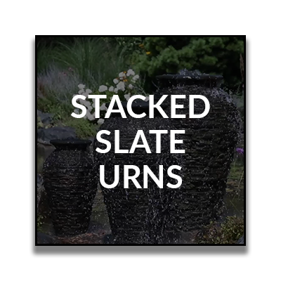 stackedslateurns.png