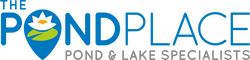 the-pond-place-logo-1-1500811051-50516.png