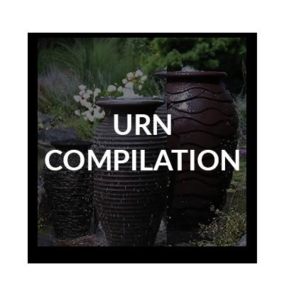 urncomp.png