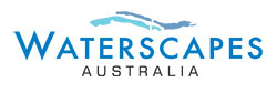 waterscapes-logo.jpg