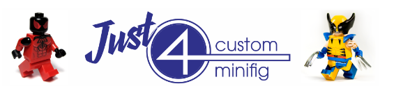 indonesia-reseller-page-logo.png