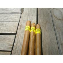 Cuban Split - Corona Corta - 25 Count Shipping Included