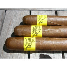 House Special Robusto - ($120 Club price)