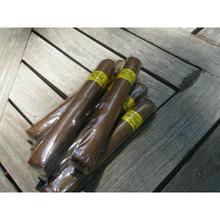 Big Pine Key Assortment - 10 Big Cigars - Includes Shipping!