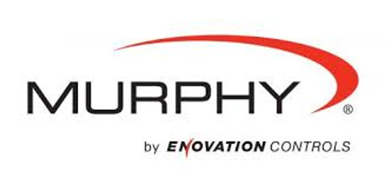 Murphy by Enovation Controls