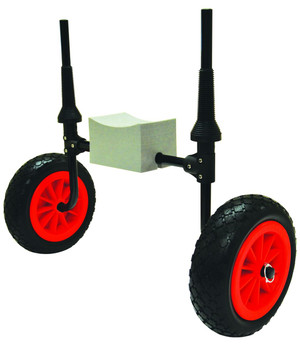 Xpress Scupper Kayak Cart