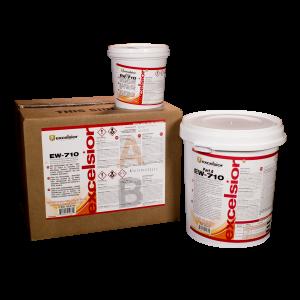 EW-710 Epoxy Modified Urethane Adhesive