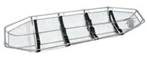 Lightweight Basket Type Stretcher JSA-300