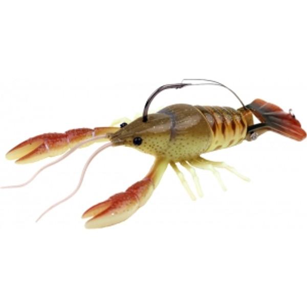 DAHLBERG Clackin Crayfish