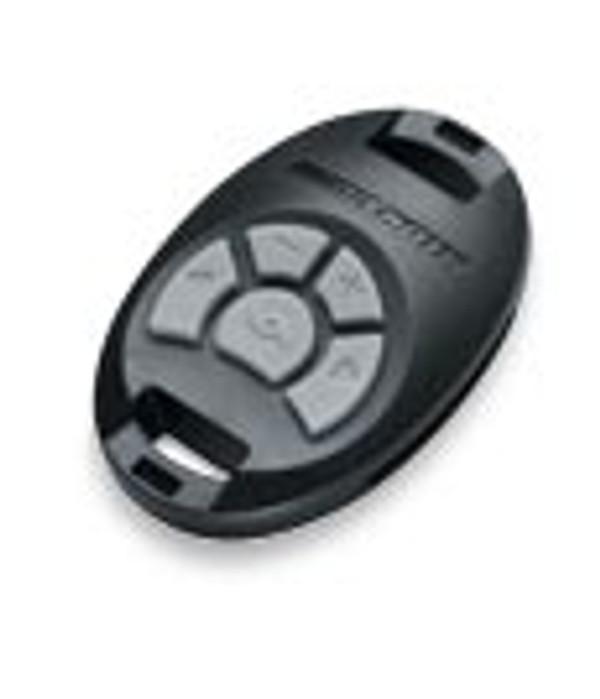 PowerDrive V2 Minn Kota Trolling Motor