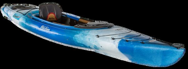 Loon 120 Old Town Kayak
