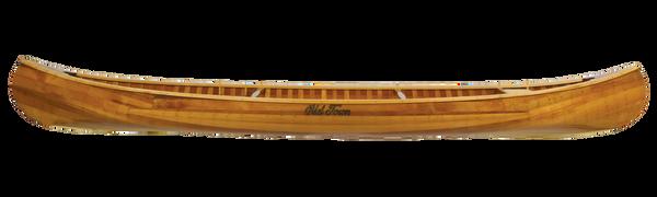 Guide 16 Canoe