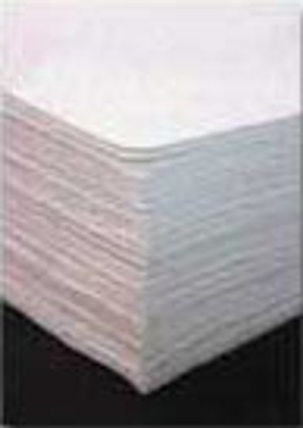 """Oil Only Absorbent Pad 15"""" x 18"""" 200 Count"""