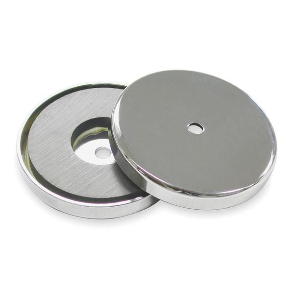 Magnet for Navigation Lights