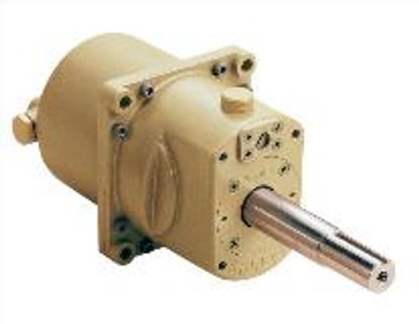 7005 - Helm Pump