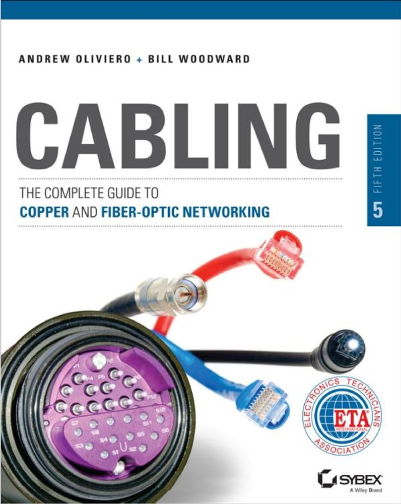 Complete Guide to WiFi Networking - actiontec.com