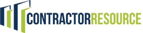 Contractor Resource
