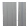 "83"" Combo Pack / Set Door Guards"