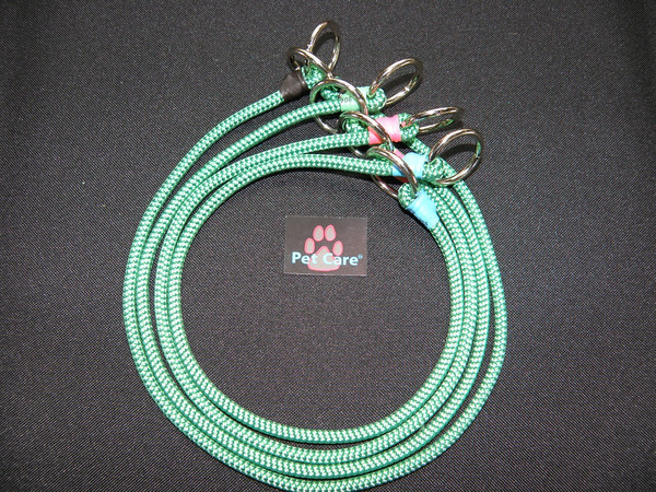 Pet care Silent Training Collar