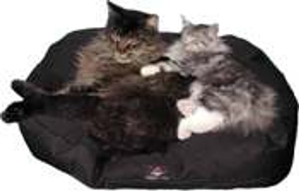 Pet Care Fatz Sacs