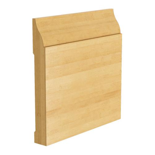 Baseboard (GM618)