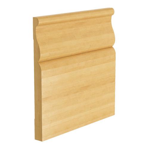 Baseboard (GM308)